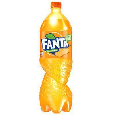 fanta aranciata lt.1,5