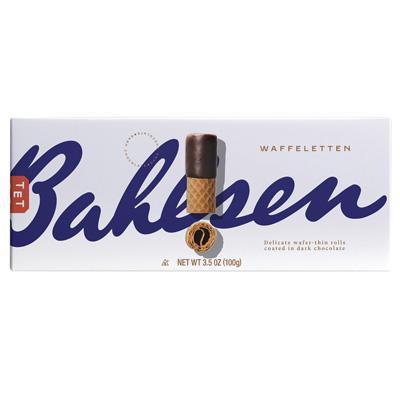 bahlsen waffeletten cioccolato gr.100