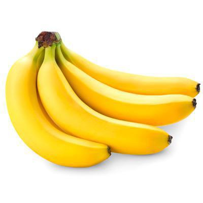 banane al pezzo