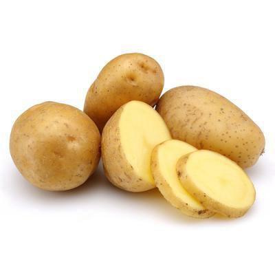patate al pezzo
