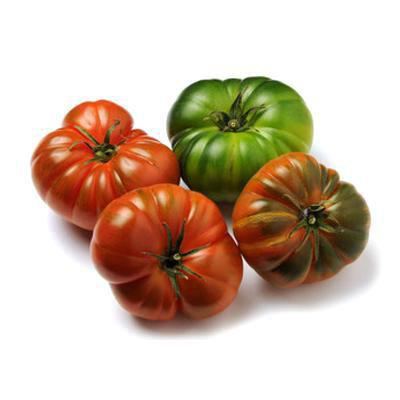pomodori cambiati da insalata al pezzo