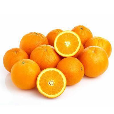 arance navel al  pezzo buccia non edibile