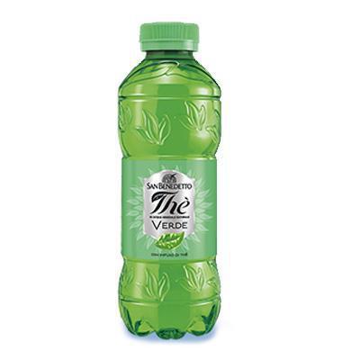 san benedetto the verde ml.500