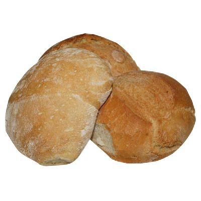 pane toscano da gr.250 circa
