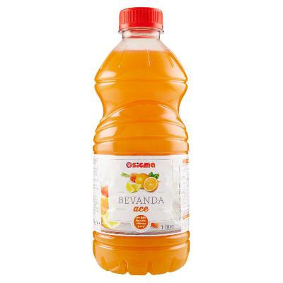 sigma ace bottiglia lt.1