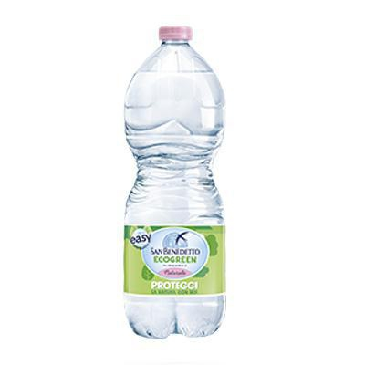 san benedetto acqua easy naturalelt.1