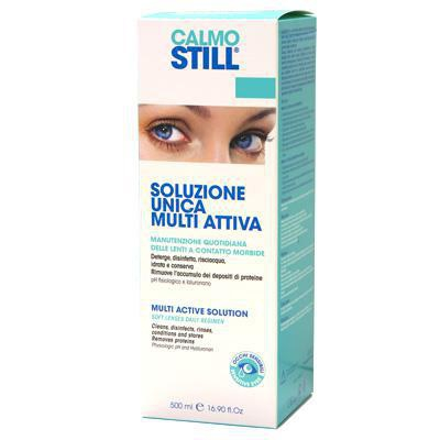 calmostill sol.unica+ialuronicoml.500