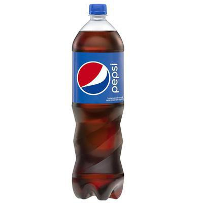 pepsi cola regular 1.5 lt