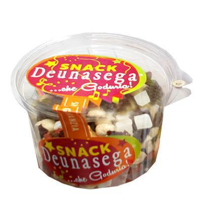deunasega mix energy gr.200