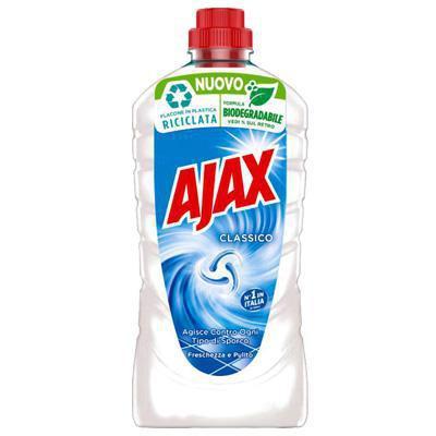 aiax liquido classico 950
