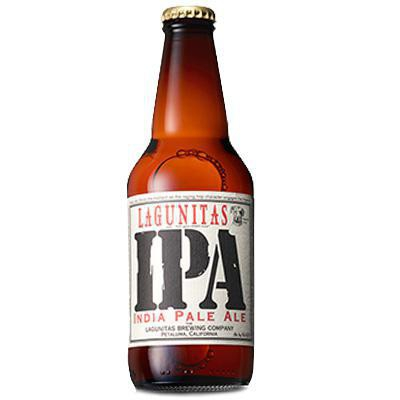 lagunitas birra ipa cl.35,5