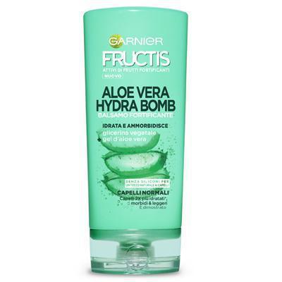 fructis balsamo hydra bomb aloe ml.200