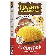 valsugana polenta la classica gr.375