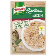 knorr risotto ai carciofi gr.175
