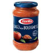 barilla ragu' alla  bolognese gr.400