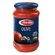 barilla sugo alle olive gr.400
