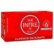 infre the deteinato x 23 filtri