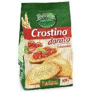 buitoni crostino dorato croccantie gr.300