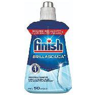 finish dry brillantante ml.250