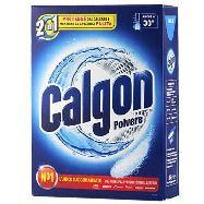 calfort astuccio polvere e/2 gr.750