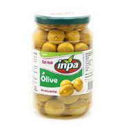 inpa olive verdii in salamoia.gr.350