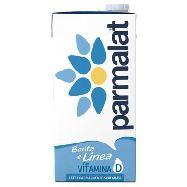 parmalat latte parzialmente scremato lt.1