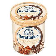 sammontana barattolino vaniglia cioccolato gr.500