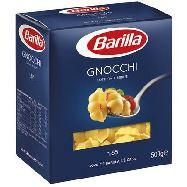 barilla gnocchi n.85 gr.500