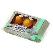 beniamino tortini yogurt gr.216