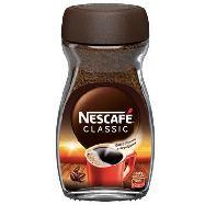 nescafe` vaso classic gr.100