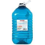 acqua demineralizzata lt.5