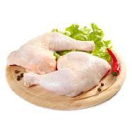 cosce di pollo al kg
