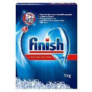 finish sale per lavastoviglie kg.1