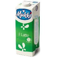 mukki latte parzialmente scremato scorta uht lt.1