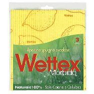 wettex pannospugna allegro x 3