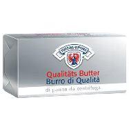 vipiteno burro di qualità gr.250