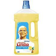 mastro lindo limone ml.1000