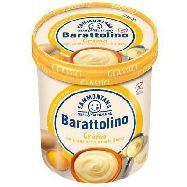 sammontana barattolino crema gr.500