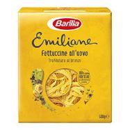 barilla e fettuccine n.230 gr.500