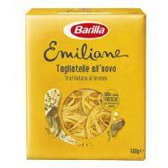 barilla emiliane tagliatelle all'uovo n.229 gr.500