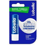 labello classic ml.5,5