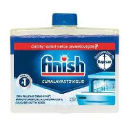 finish cura lavastoviglie intensive ml.250