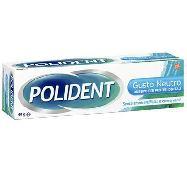 polident fix crema dentiera gr.40