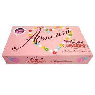 crispo amorini rosa kg.1