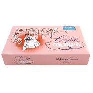 crispo confetti pelata 37 rosa kg.1