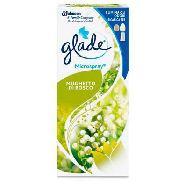 glade microspray ricarica