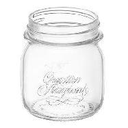 bormioli vasi piccoli gr.250