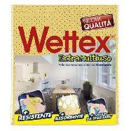 wettex multiuso extra