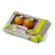 beniamino tortino al limone 6 x 36 gr.