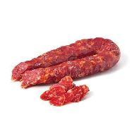 salsiccia napoli piccante al kg